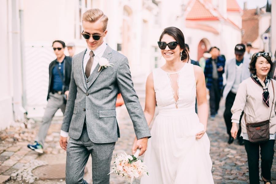 свадьба в эстонии 13