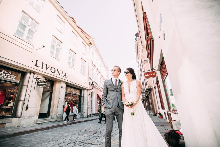 свадьба в эстонии 15