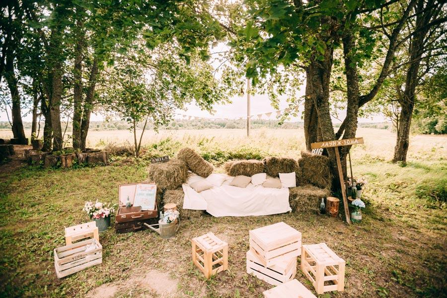 свадьба в эстонии 18