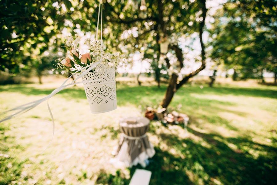 свадьба в эстонии 21