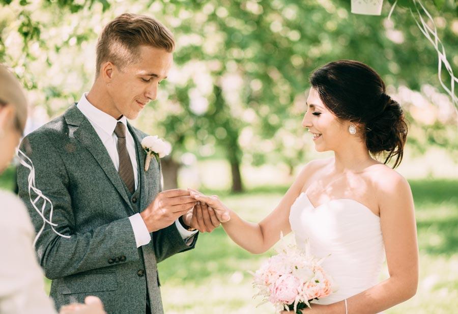 свадьба в эстонии 23