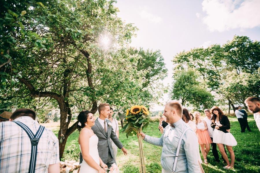 свадьба в эстонии 24