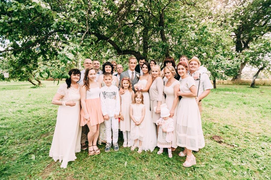 свадьба в эстонии 25