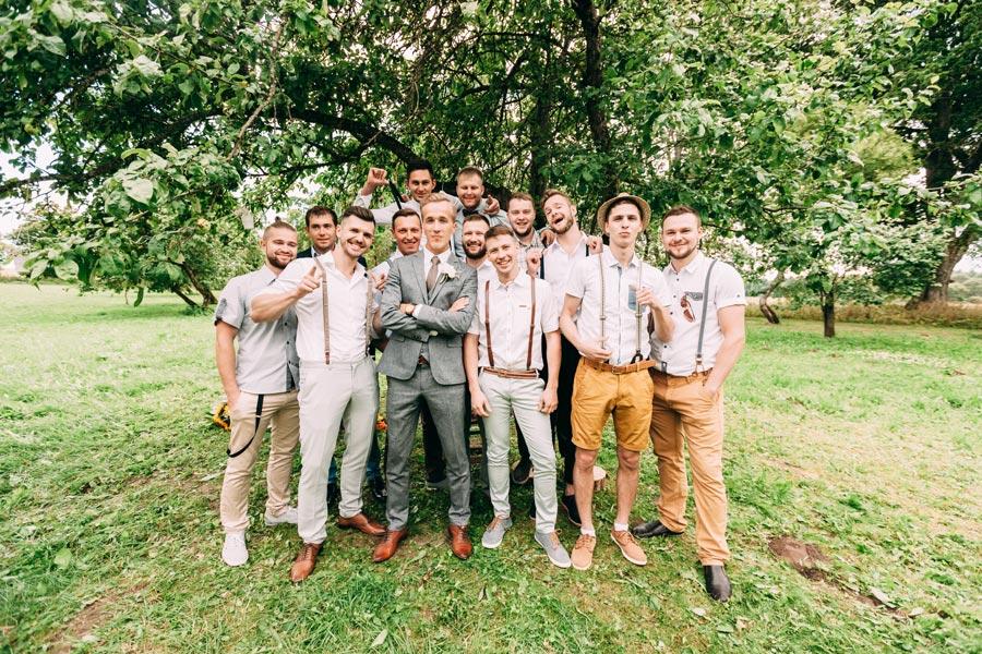 свадьба в эстонии 26