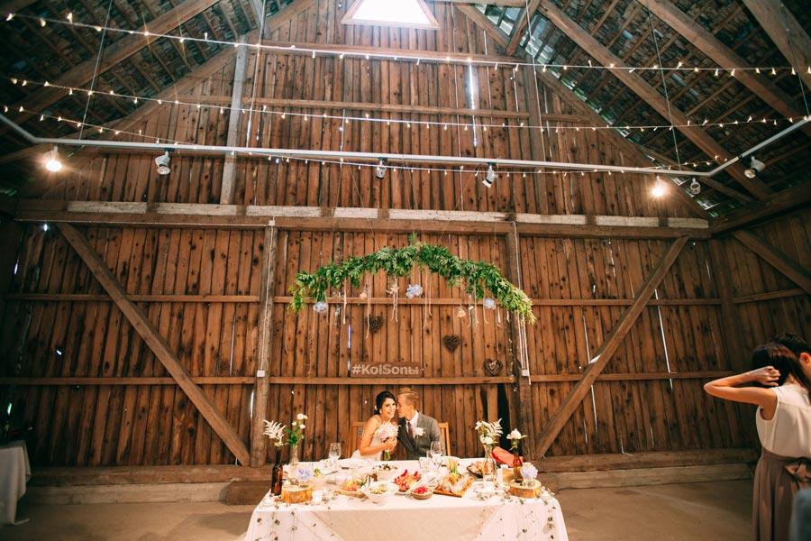 свадьба в эстонии 27