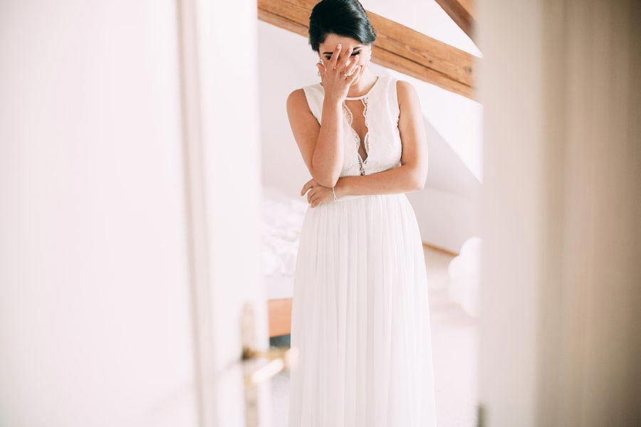 свадьба в эстонии 3