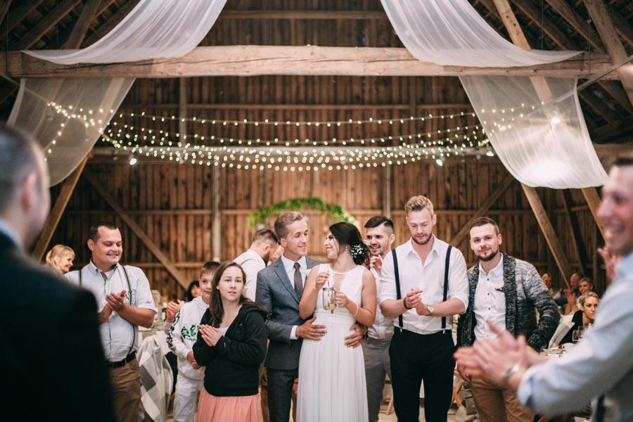 свадьба в эстонии 32