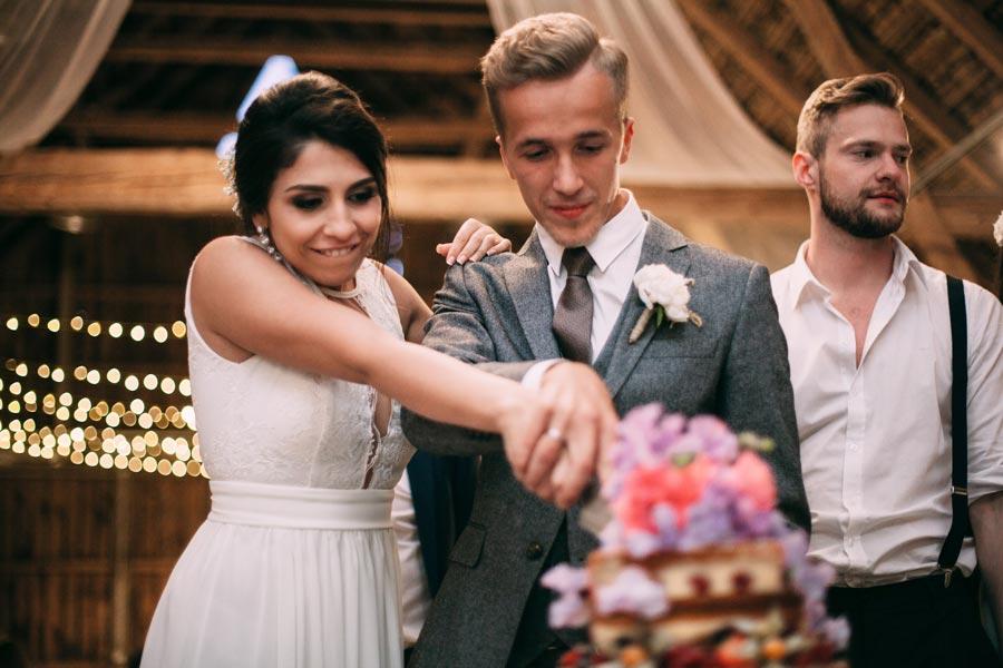 свадьба в эстонии 33