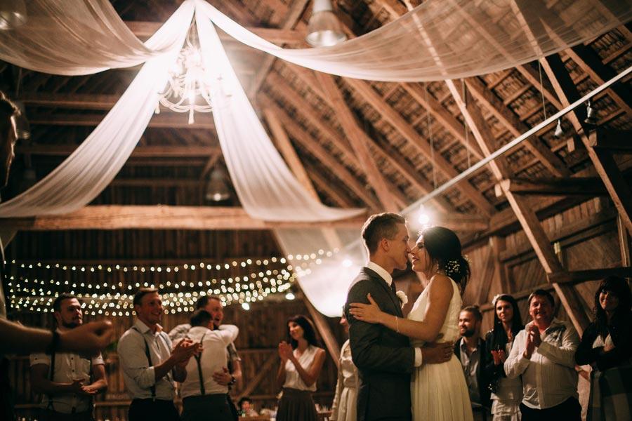 свадьба в эстонии 34