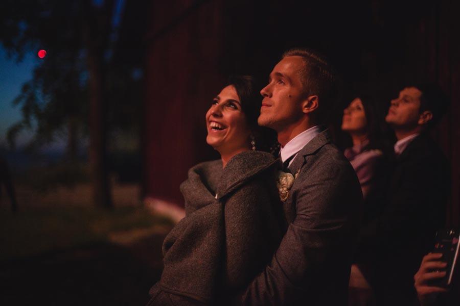 свадьба в эстонии 36