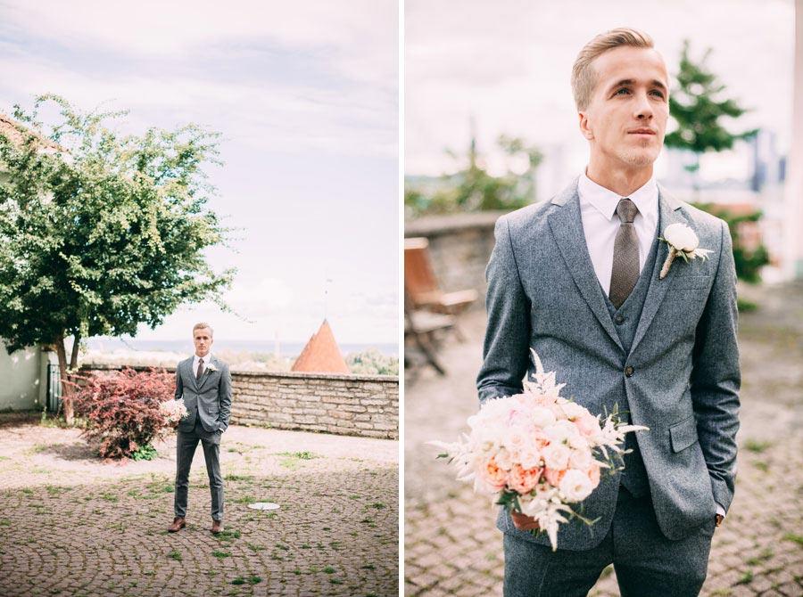 свадьба в эстонии 5