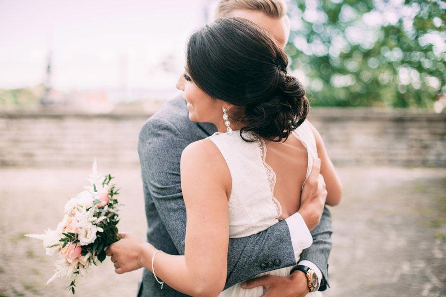 свадьба в эстонии 6