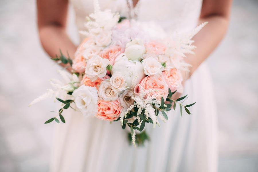 свадьба в эстонии 8