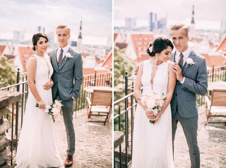 свадьба в эстонии 9