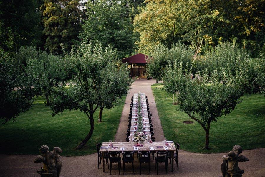 8 мест для свадьбы в праге 11