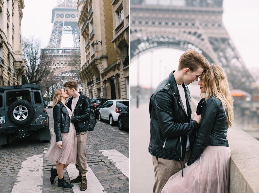 прогулка по парижу 7