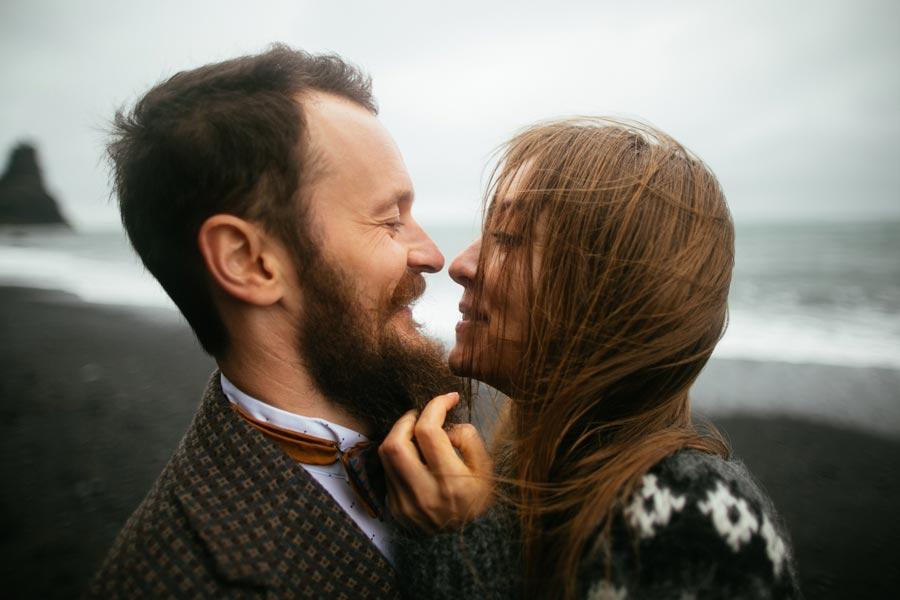 свадьба кирилла и ульяны в исландии 14