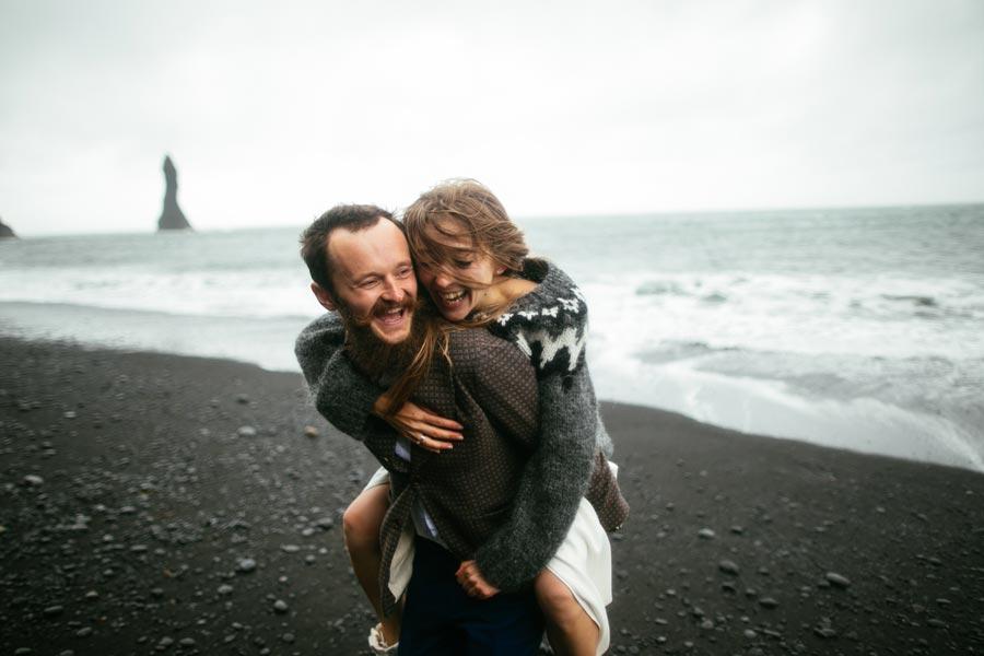 свадьба кирилла и ульяны в исландии 17