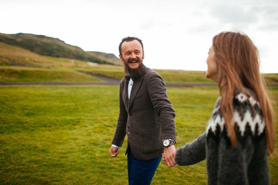 свадьба кирилла и ульяны в исландии 18