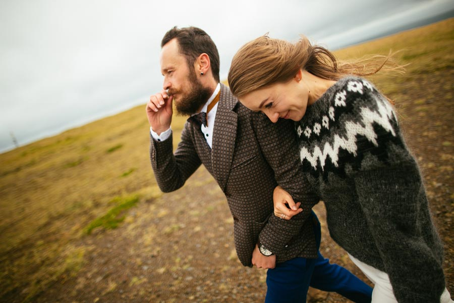 свадьба кирилла и ульяны в исландии 2
