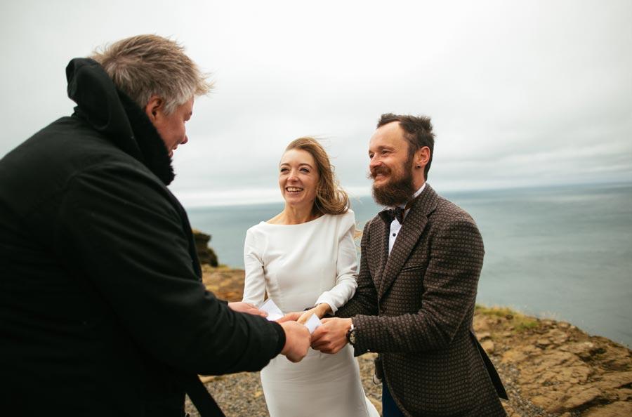 свадьба кирилла и ульяны в исландии 5
