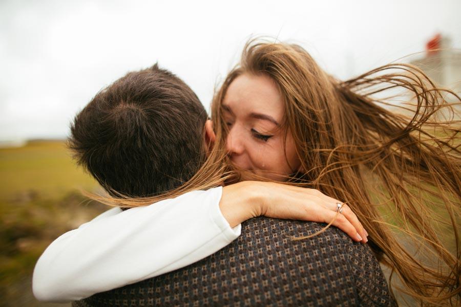свадьба кирилла и ульяны в исландии 7