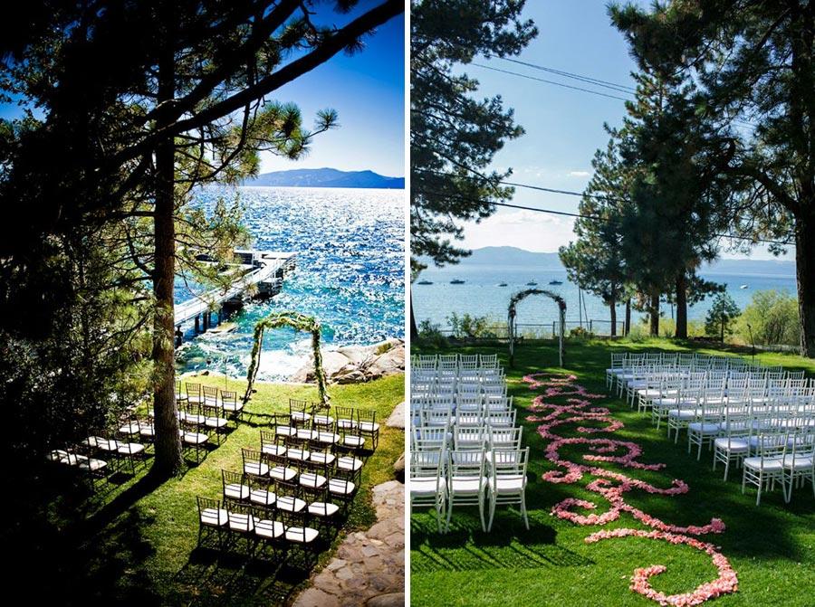 самый полный гид по свадьбе в жару 4