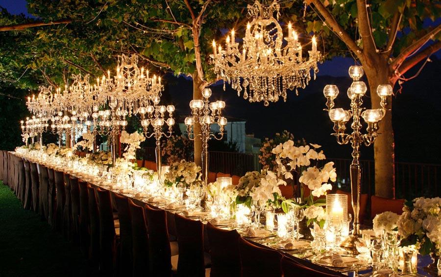 самый полный гид по свадьбе в жару 6