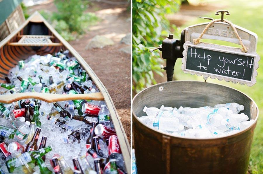 самый полный гид по свадьбе в жару 7