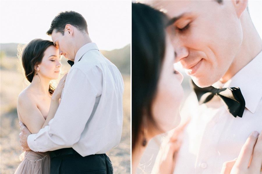 как хорошо получиться на свадебных фотографиях 2