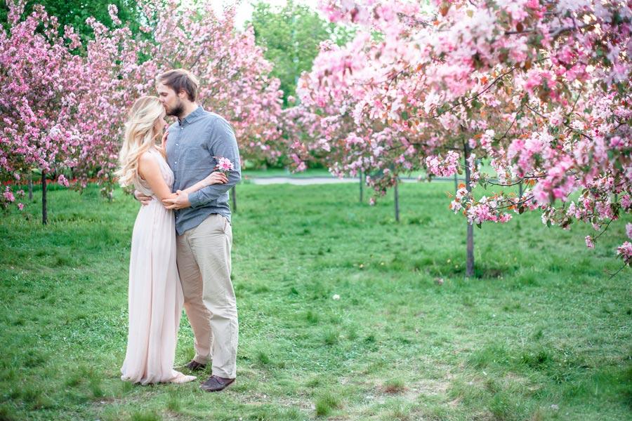 как хорошо получиться на свадебных фотографиях 6