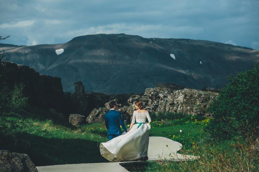 письмо невесты 5