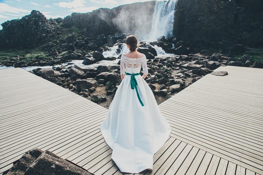 письмо невесты 6
