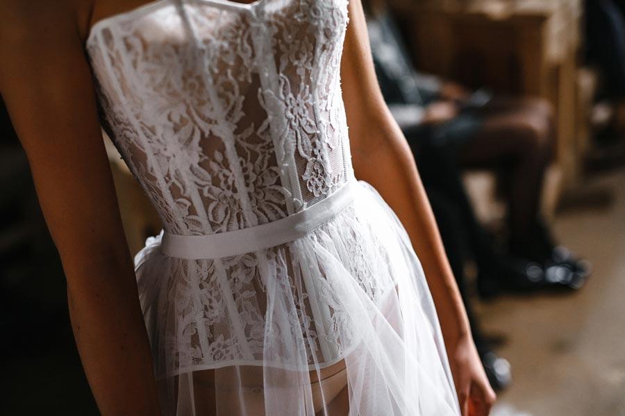 показ коллекции vesssna wedding 9