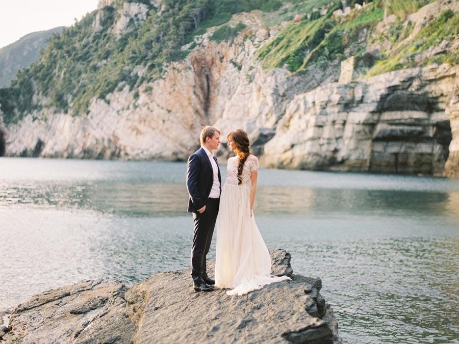 романтика озера комо 1