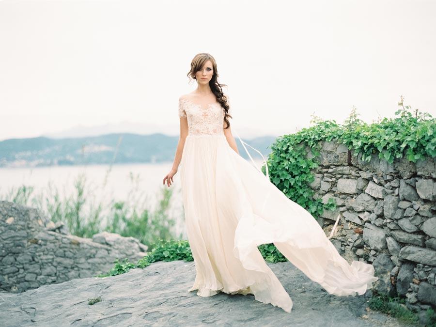 романтика озера комо 3