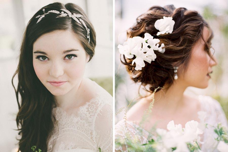 свадьба в стиле ботаник 20