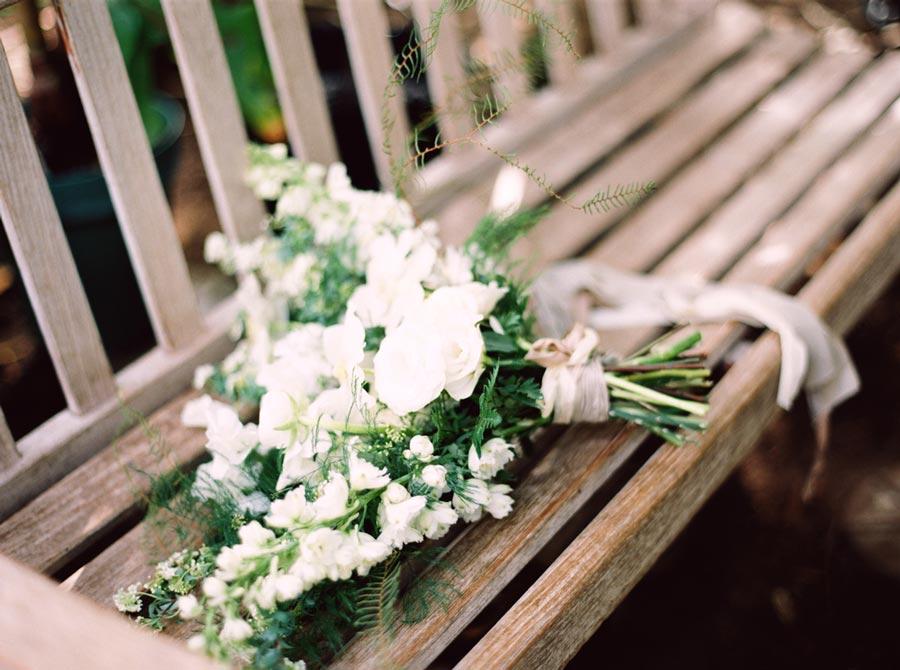 свадьба в стиле ботаник 21