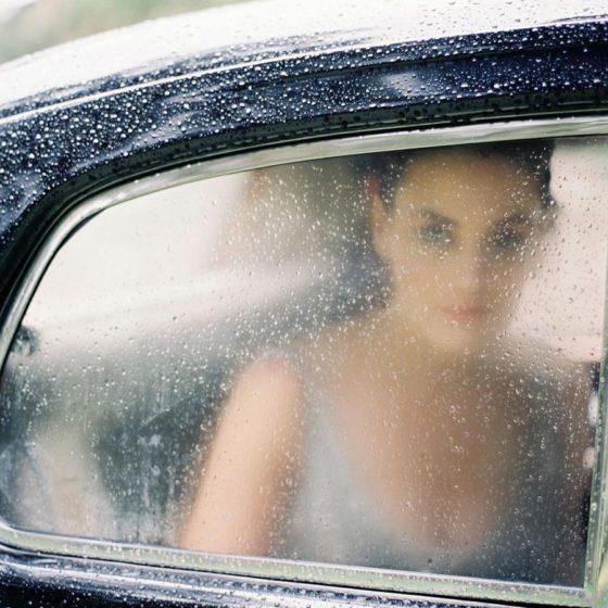 7 главных советов для свадьбы в дождь