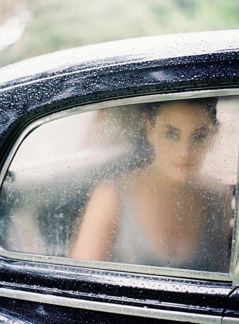 7 главных советов для свадьбы в дождь 11