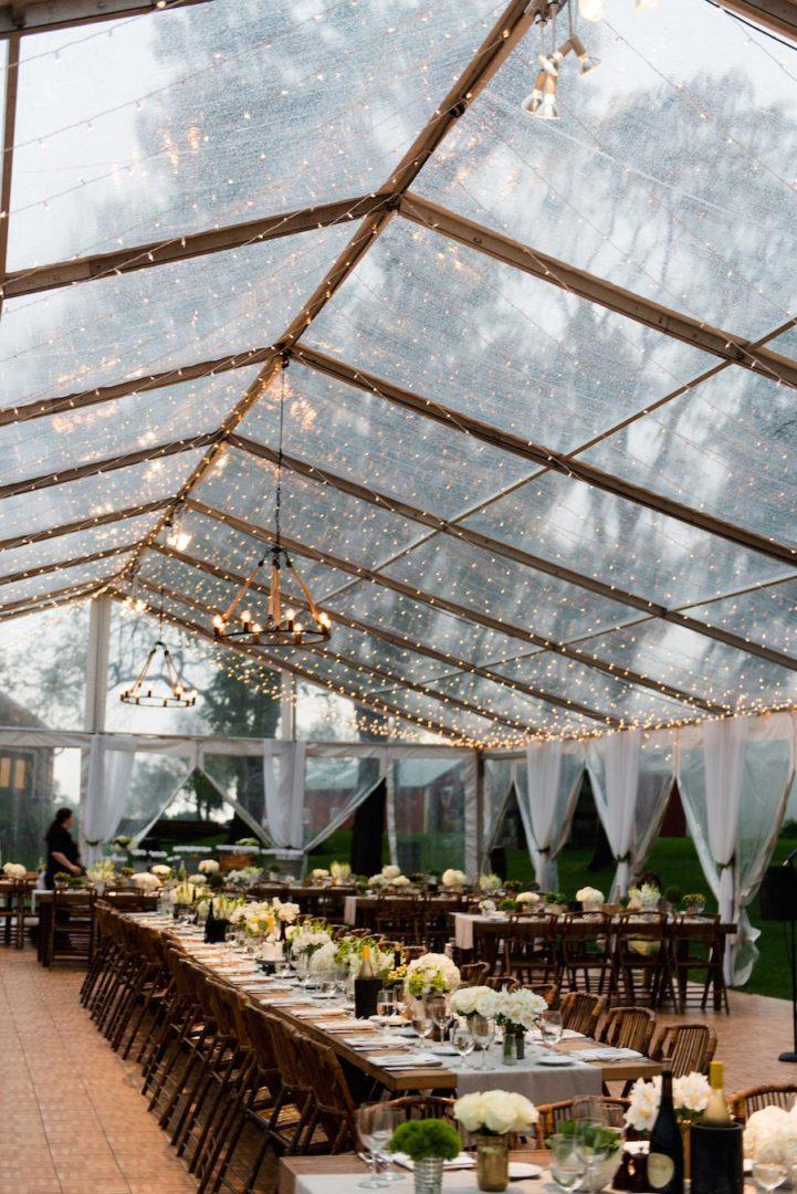 7 главных советов для свадьбы в дождь 8
