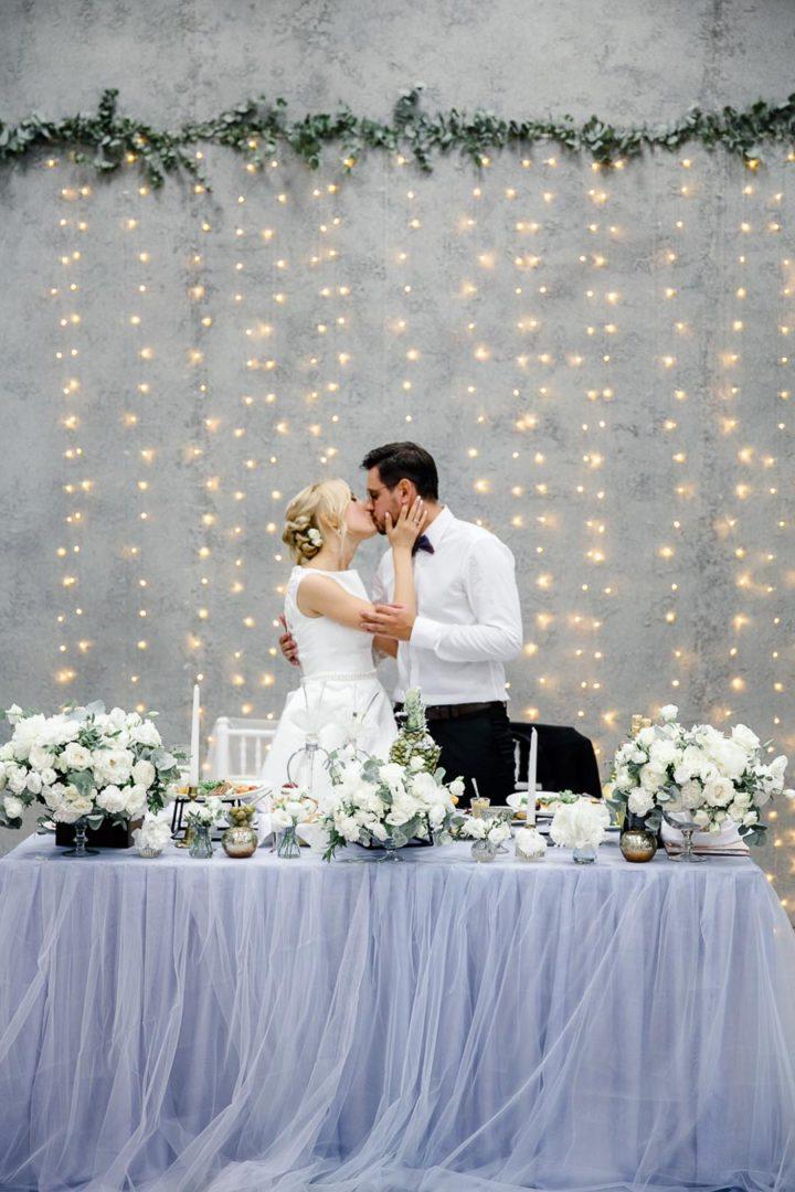 свадебный декор как на нем сэкономить 3