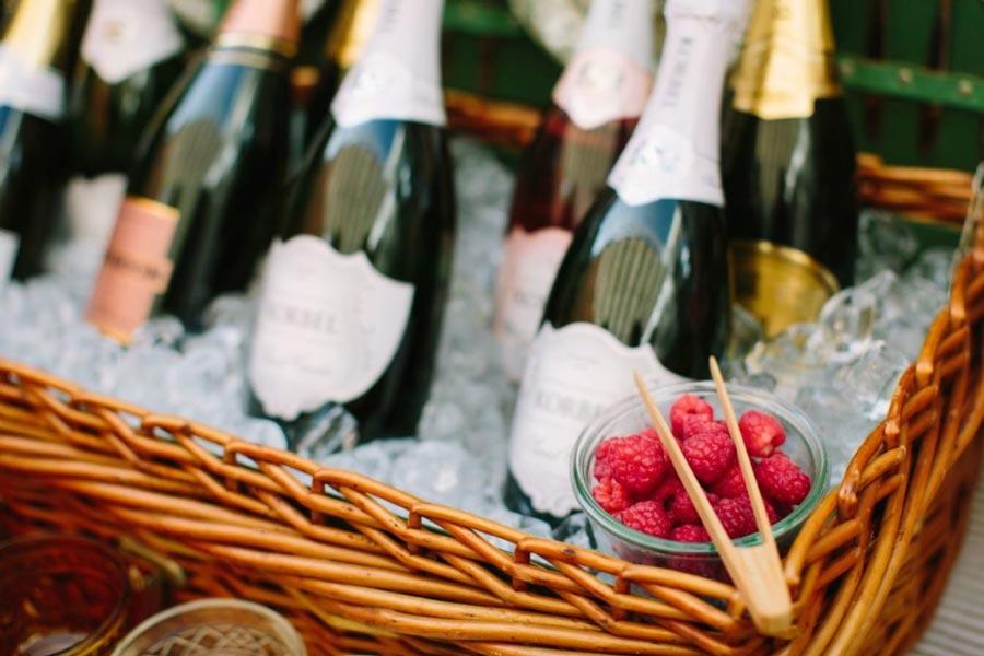 как выбрать вино на свадьбу советы сомелье 2