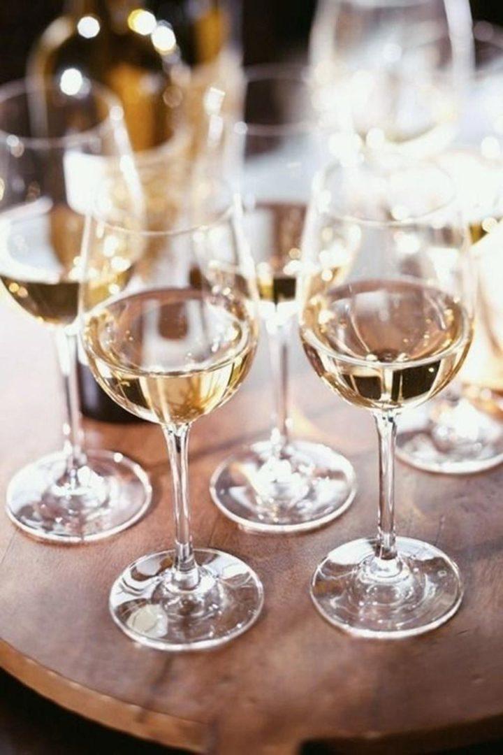 как выбрать вино на свадьбу советы сомелье 3