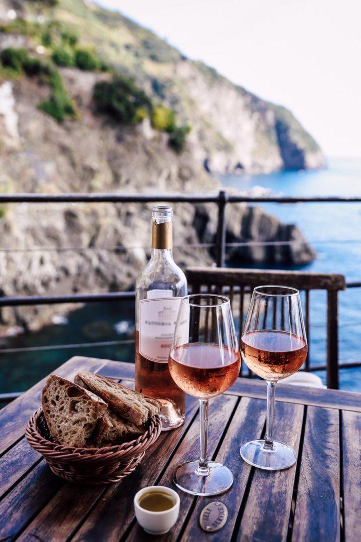 как выбрать вино на свадьбу советы сомелье 4