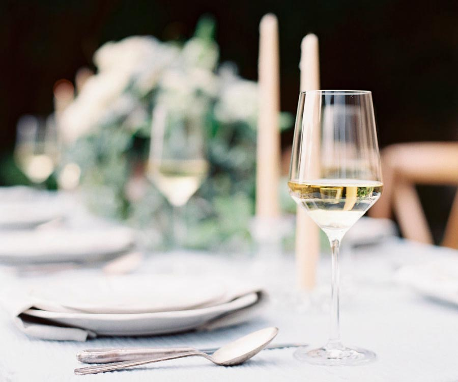 как выбрать вино на свадьбу советы сомелье 5