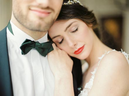 летняя косметичка невесты 14