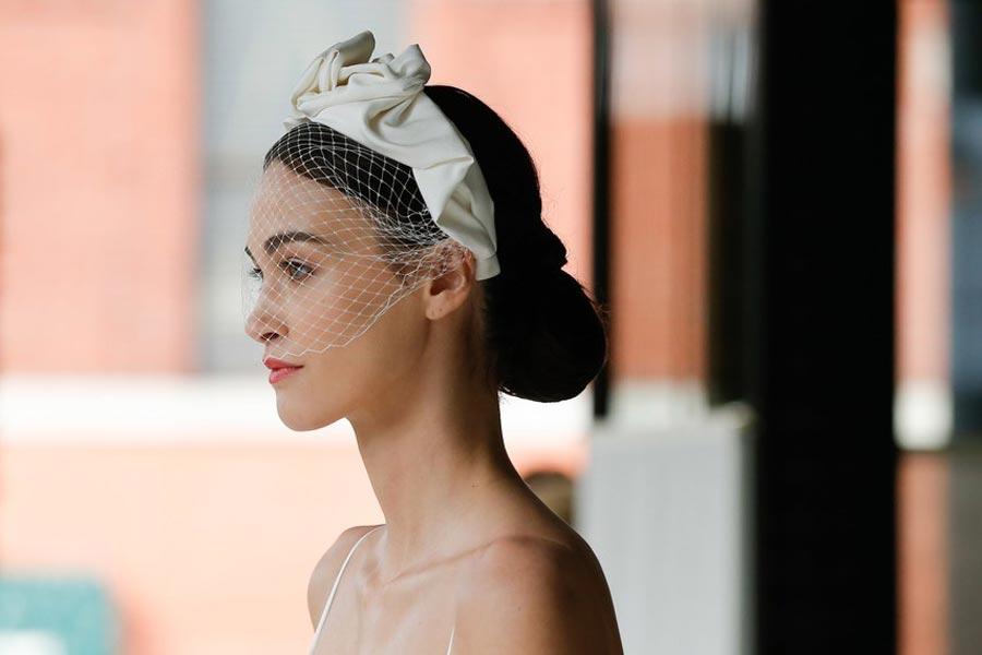 свадебные платья 2018: главные тенденции 55