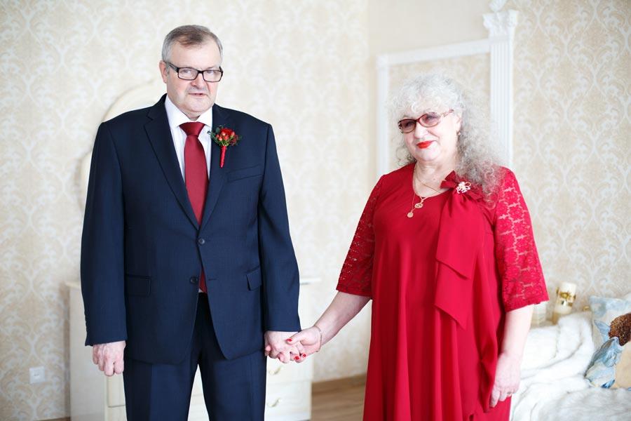 свадебные волонтеры 1