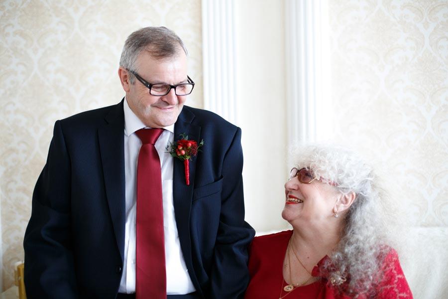 свадебные волонтеры 2